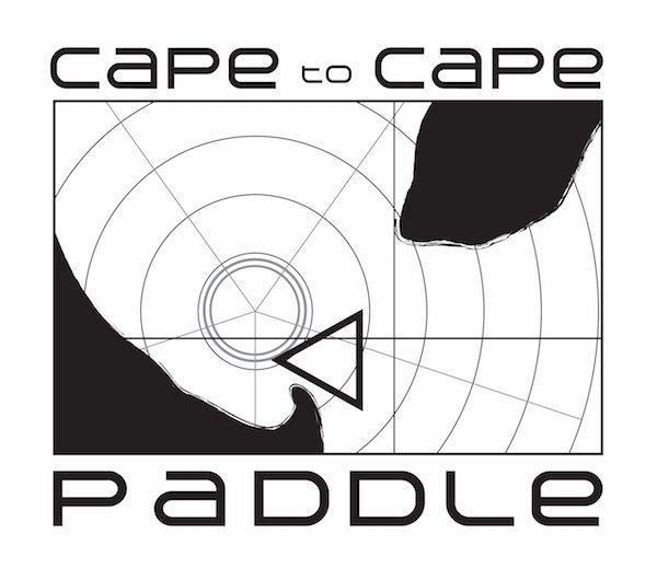 Cape to Cape