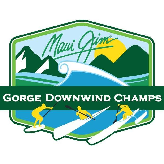 Gorge Downwind Championships