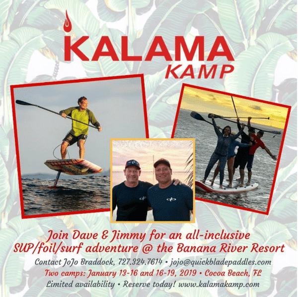 Kalama Kamp